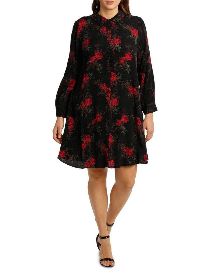 Elderberry Dress image 1