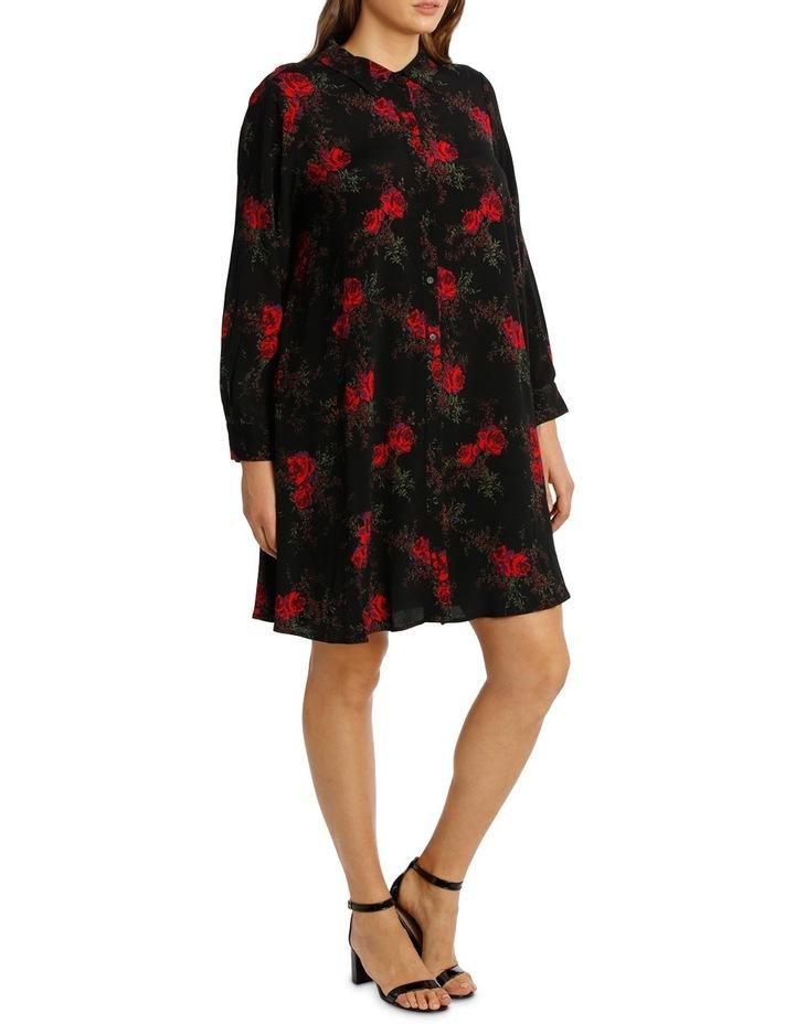 Elderberry Dress image 2