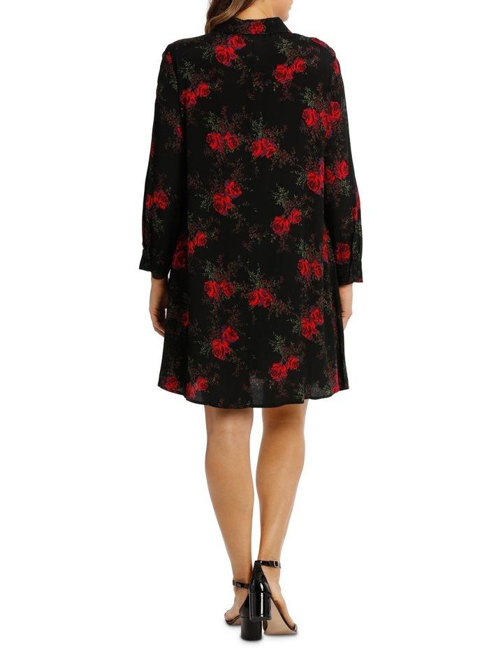 Elderberry Dress image 3