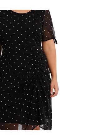 Estelle - Sydney Dress