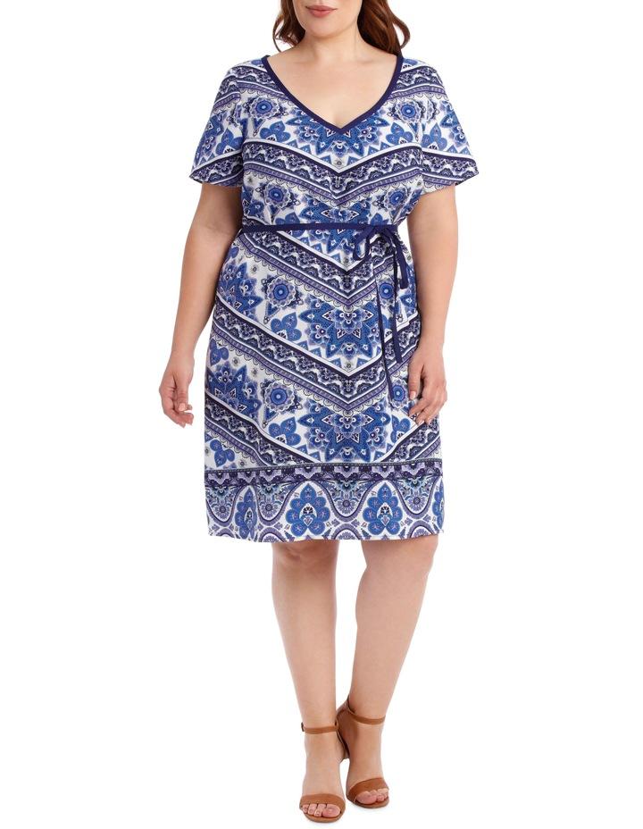 Morocco Dress image 1