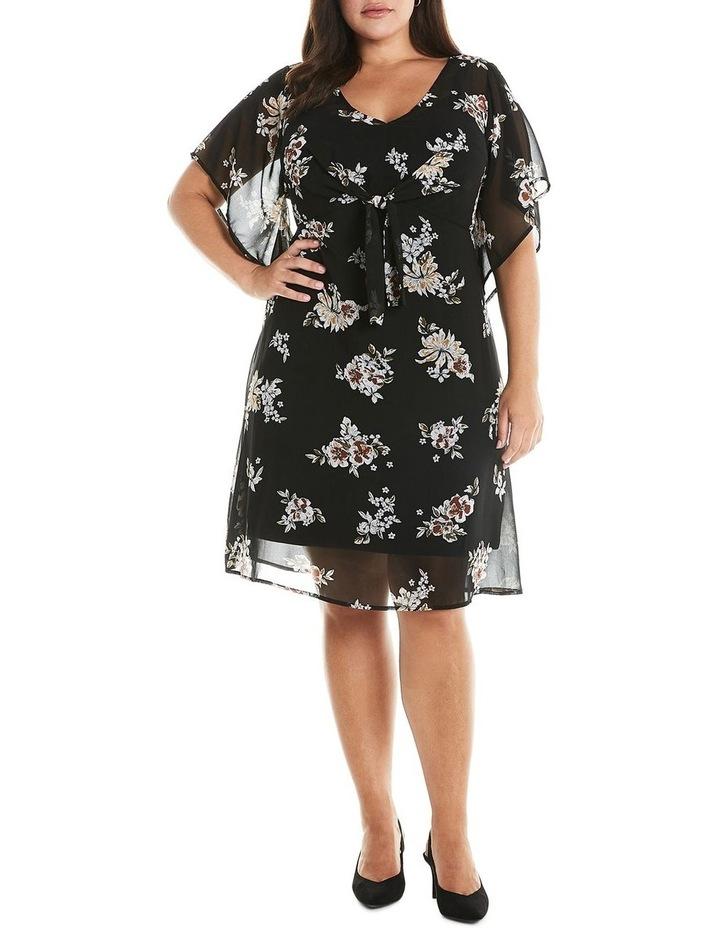 Nova Dress image 1