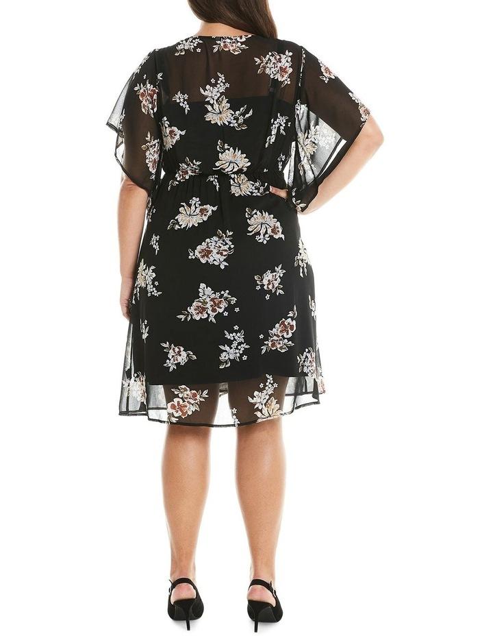 Nova Dress image 3