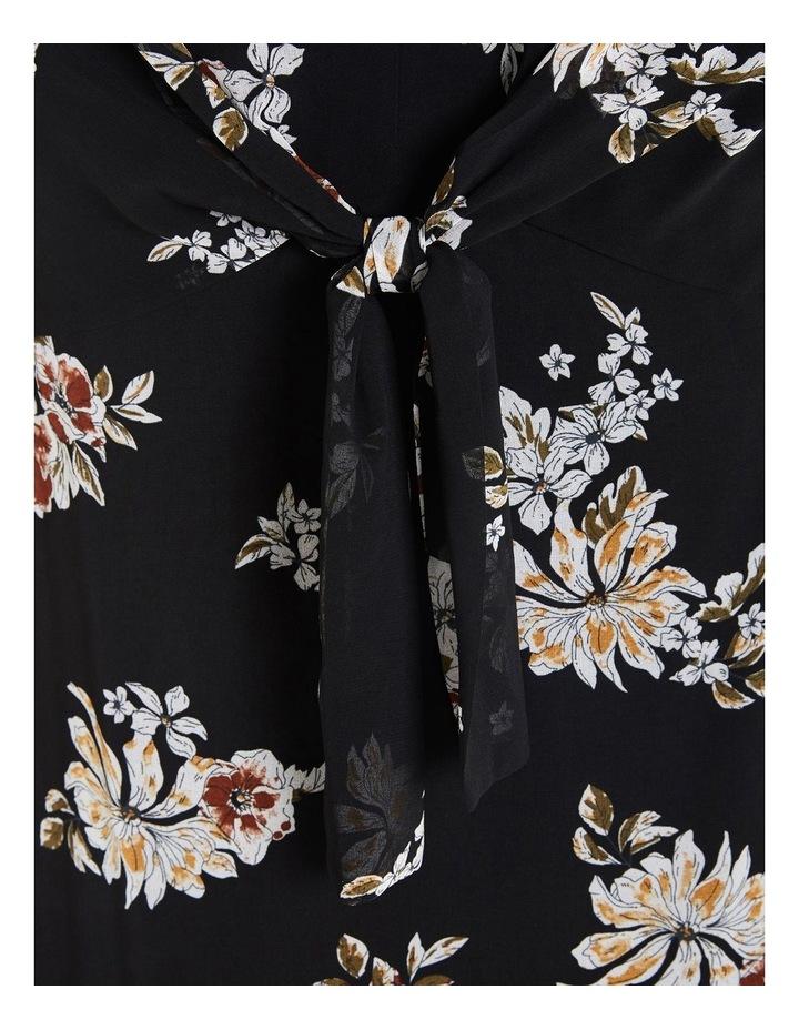 Nova Dress image 4