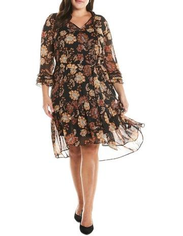 492f0006fcb85 Estelle Manning Dress