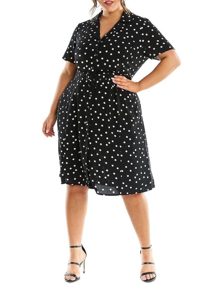 Eloise Dress image 5