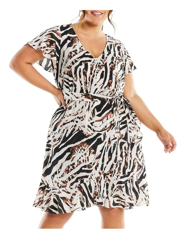 Savanna Dress image 1