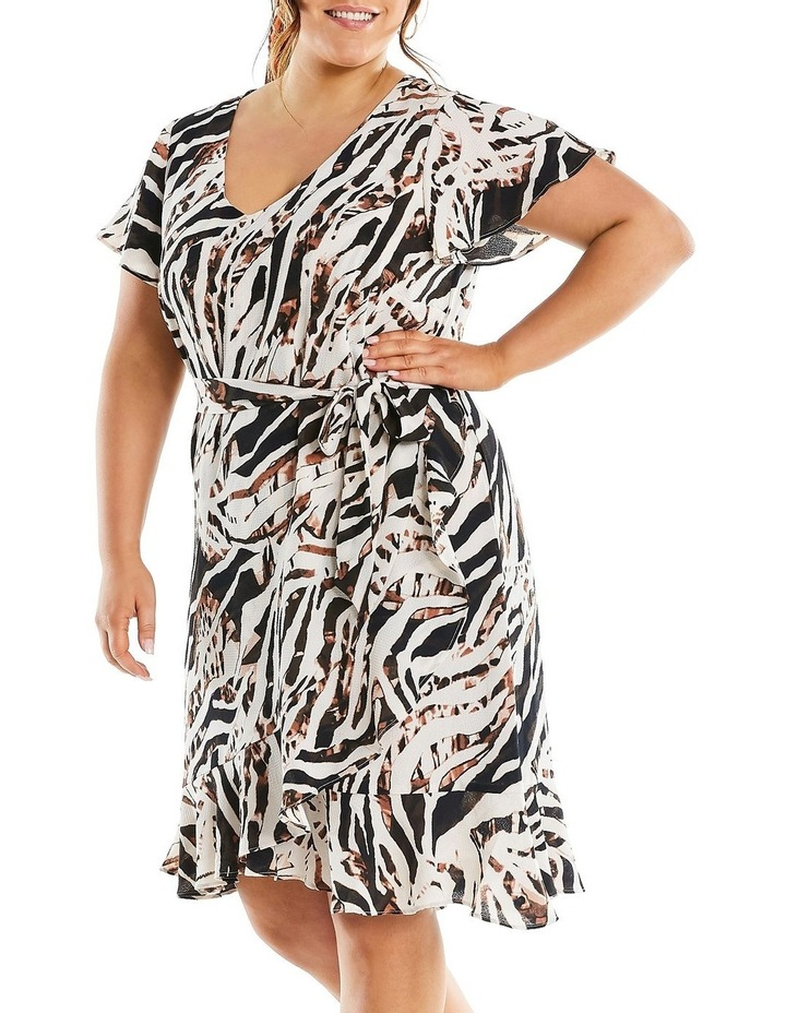Savanna Dress image 2