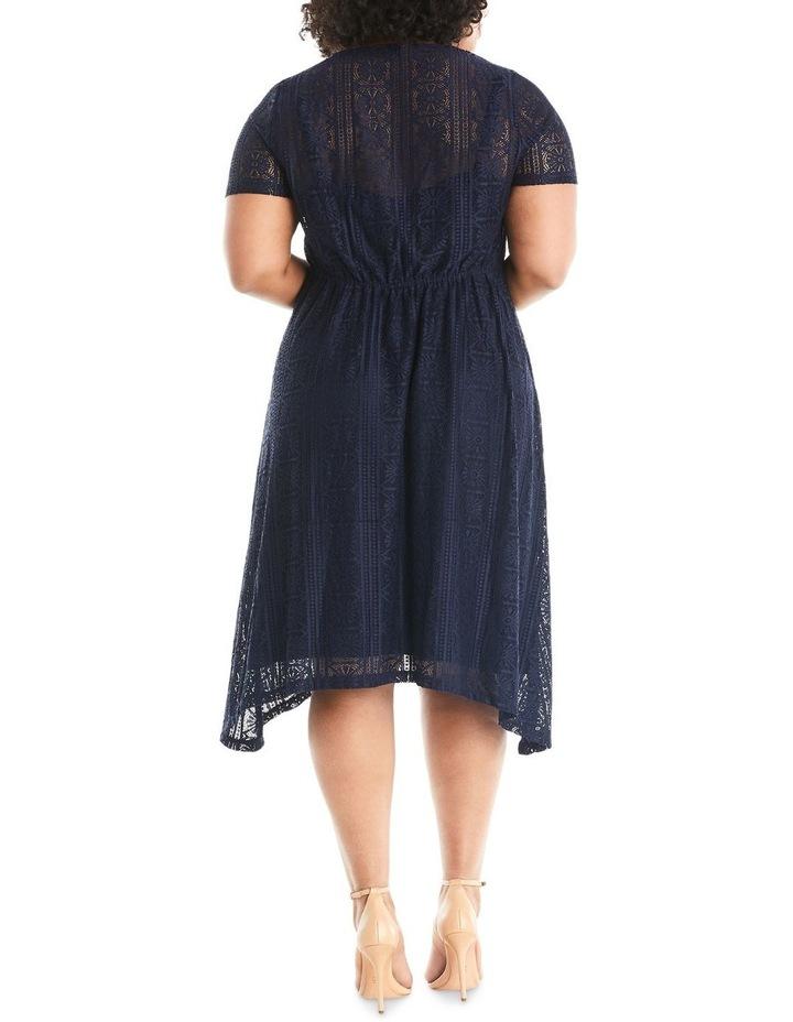 Deep Sea Dress image 3