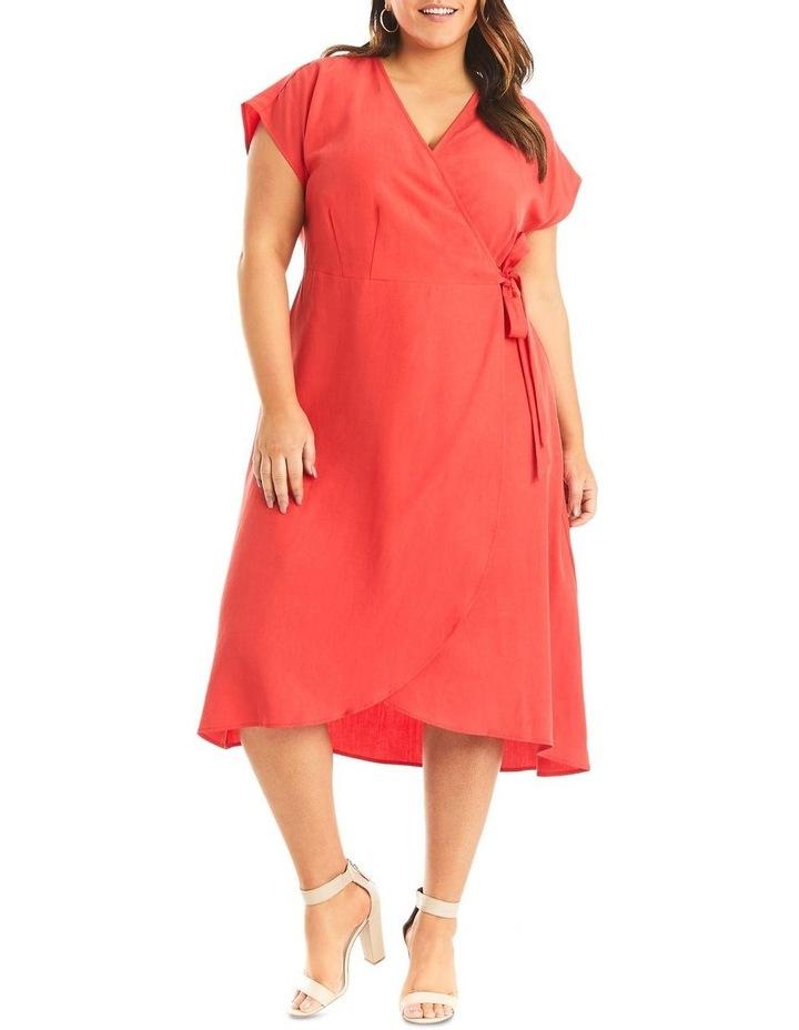 Candy Dress image 1