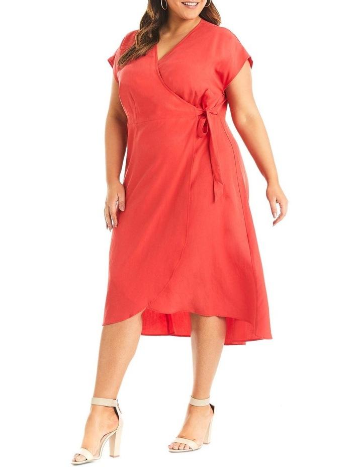 Candy Dress image 2