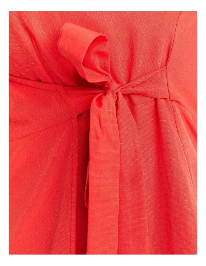 Candy Dress image 4
