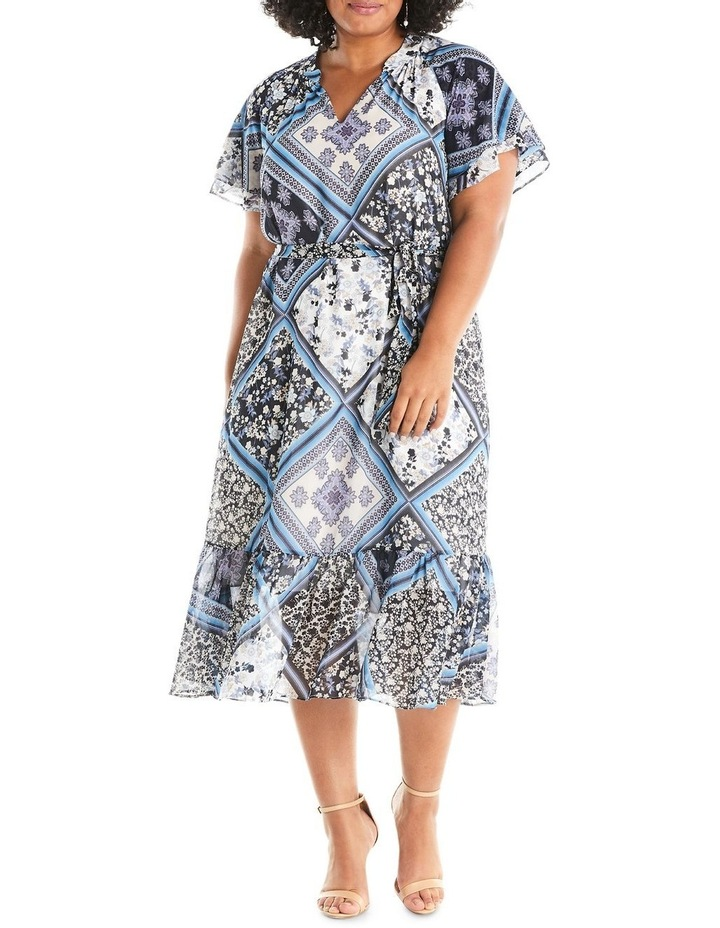 Bluebell Dress image 1