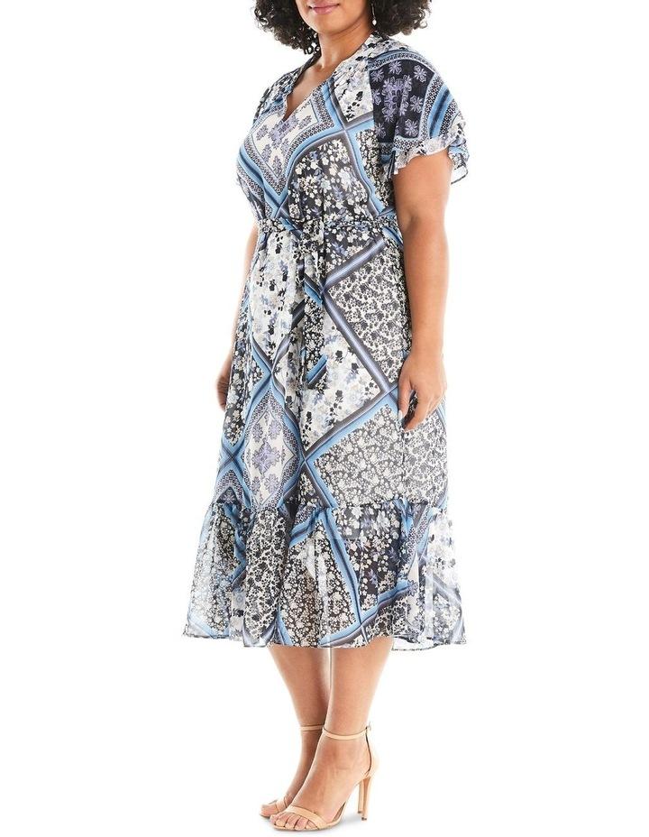 Bluebell Dress image 2