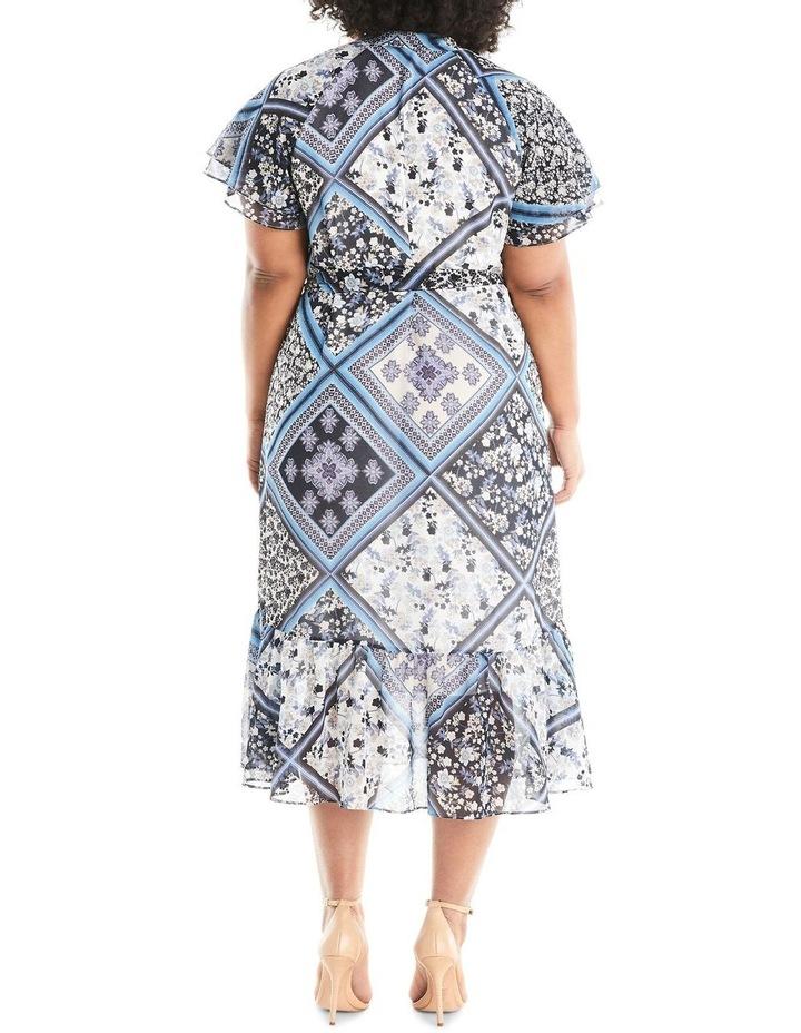 Bluebell Dress image 3