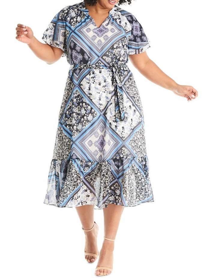 Bluebell Dress image 4