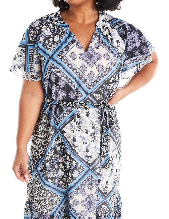 Bluebell Dress image 5
