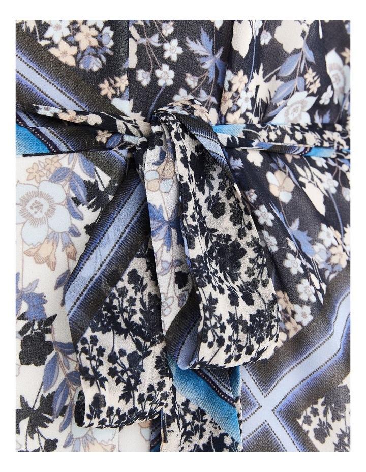 Bluebell Dress image 6