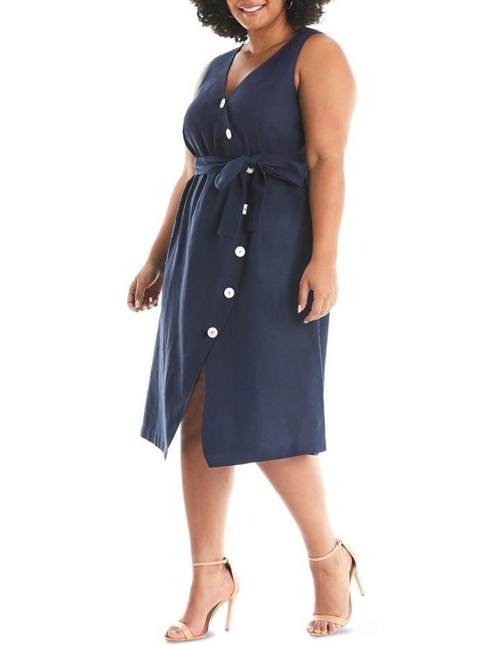 Holland Park Dress image 2