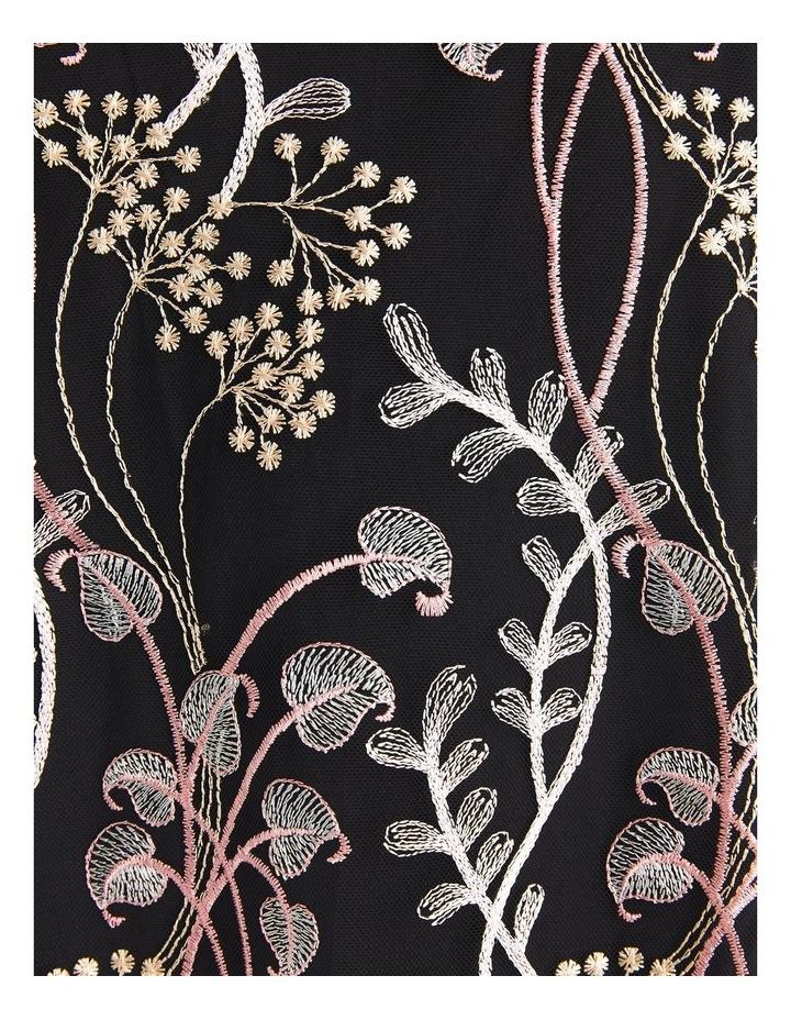 Cascade Garden Dress image 5