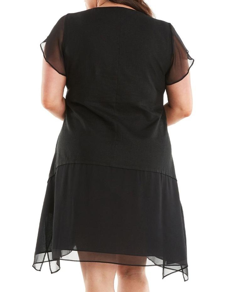 Mimosa Dress image 3
