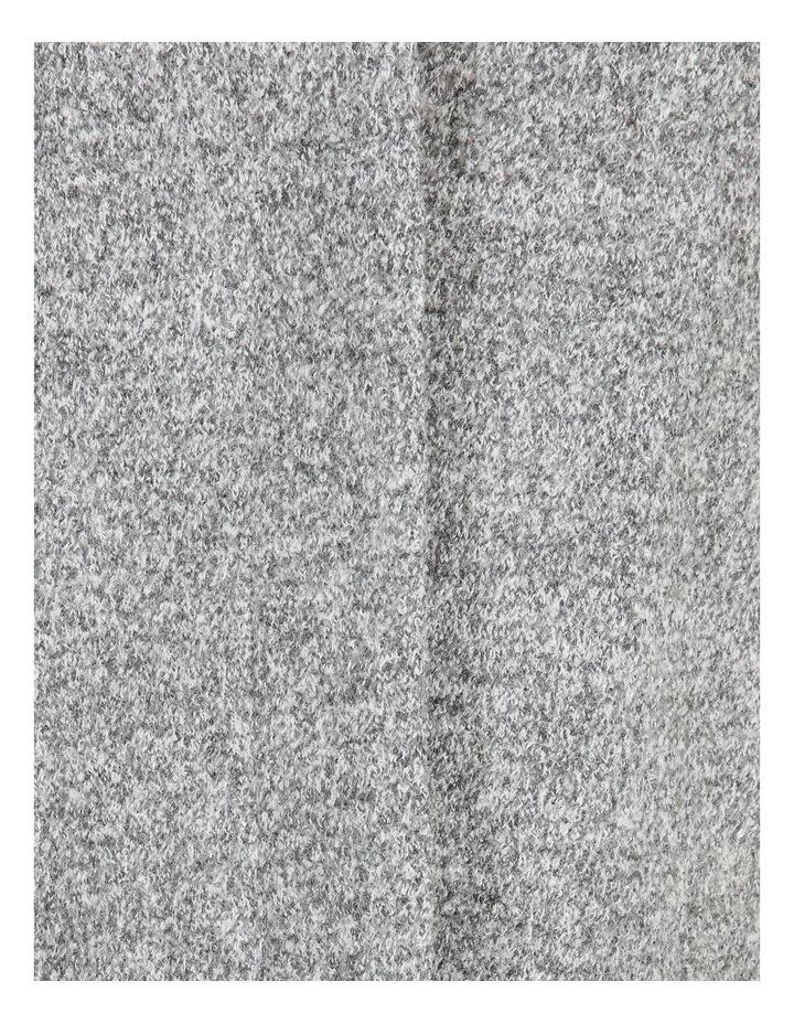 Kindled Short Textured Jacket image 6
