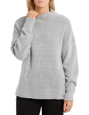 a384e9279f788f Petite Size Clothing