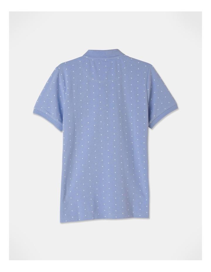 Core Short Sleeve Polo image 3
