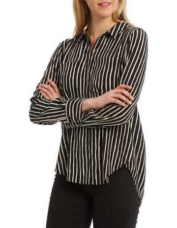 d52d52498794f4 Women's Shirts & Blouses On Sale | MYER