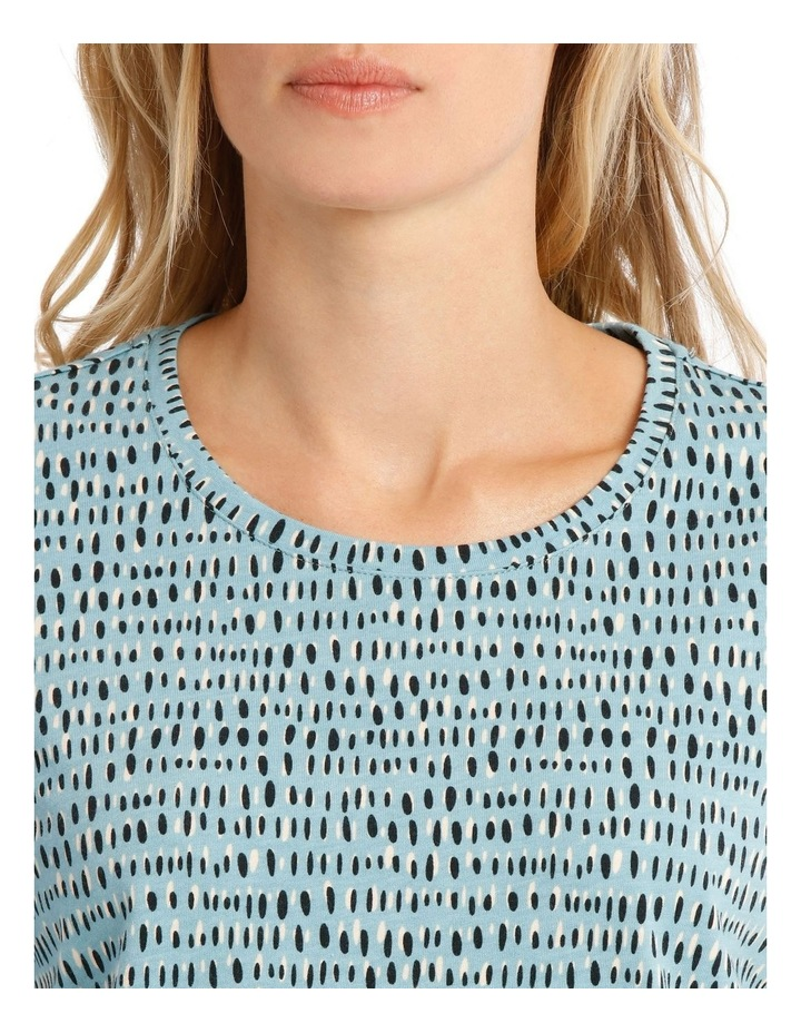 Short Sleeve Core Tee image 4
