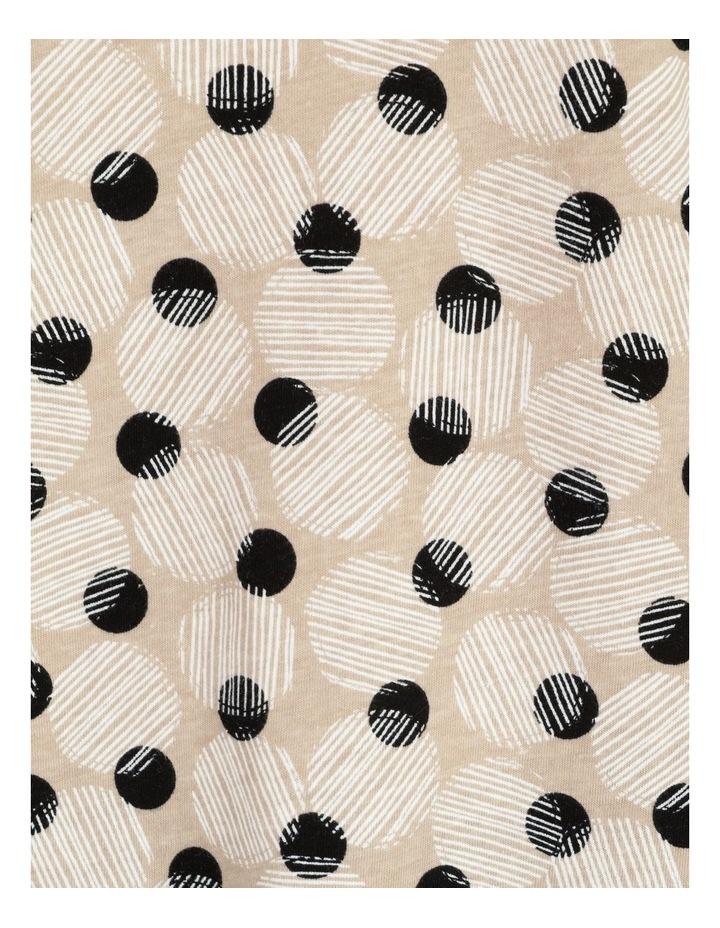 Wardrobe Staple Long Sleeve Tee image 6