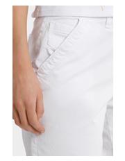 Regatta Petites - Must Have Cotton Short