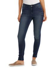 Regatta Petites - Essential Skinny Leg Jean
