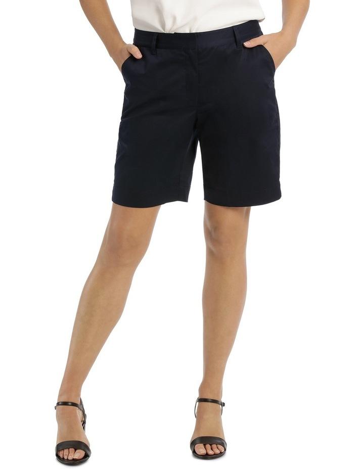 Slim Leg Short image 1