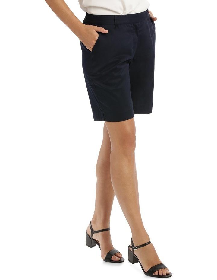 Slim Leg Short image 2