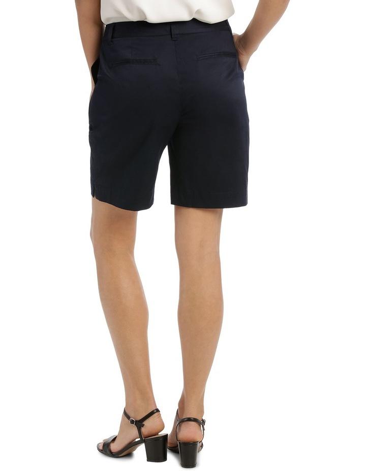 Slim Leg Short image 3