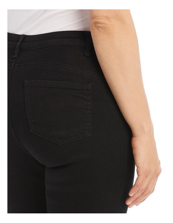 Essential Slim Full-Length Jean image 4