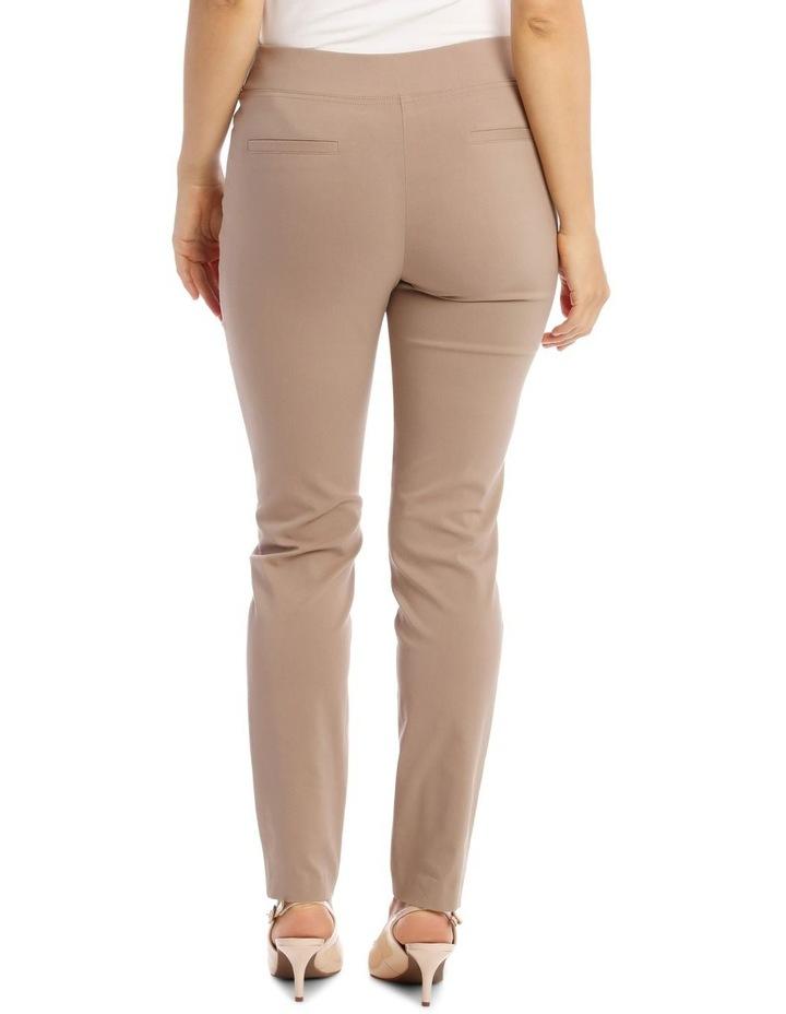 Essential Slim Full Length Pant image 3
