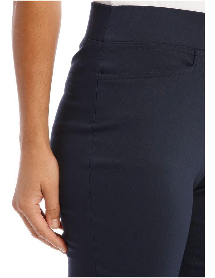 Essential Slim Full Length Pant image 4