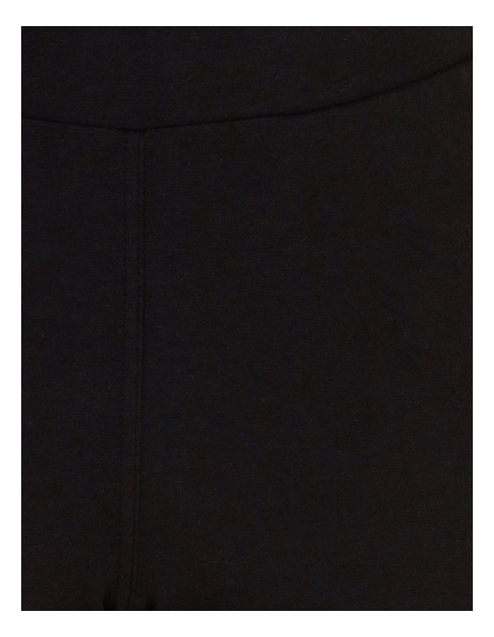 Leisure Slim Leg Trackpant With Zip Pockets image 5