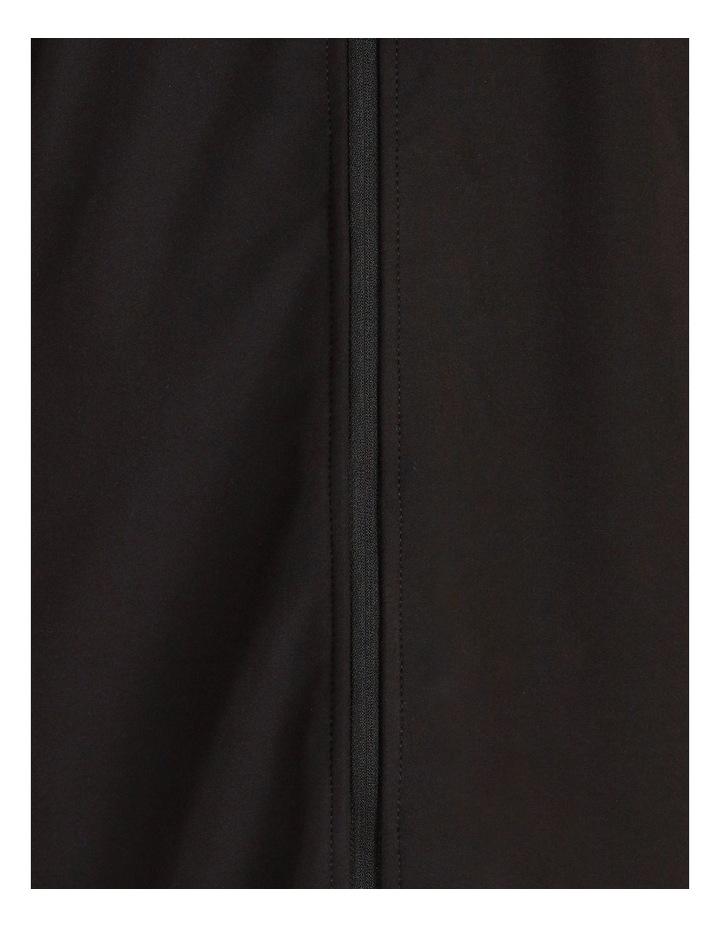 Olive Grove Shower-Proof Hooded Jacket image 7