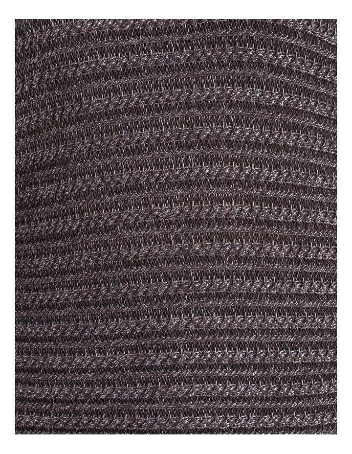 Magyar Sleeve Horizontal Cable Jumper image 5