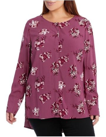 20527353 Women's Shirts & Blouses