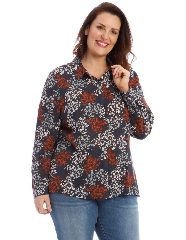 Lightweight Long Sleeve Shirt image 1