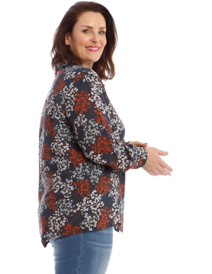 Lightweight Long Sleeve Shirt image 2