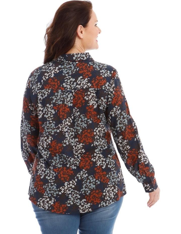 Lightweight Long Sleeve Shirt image 3