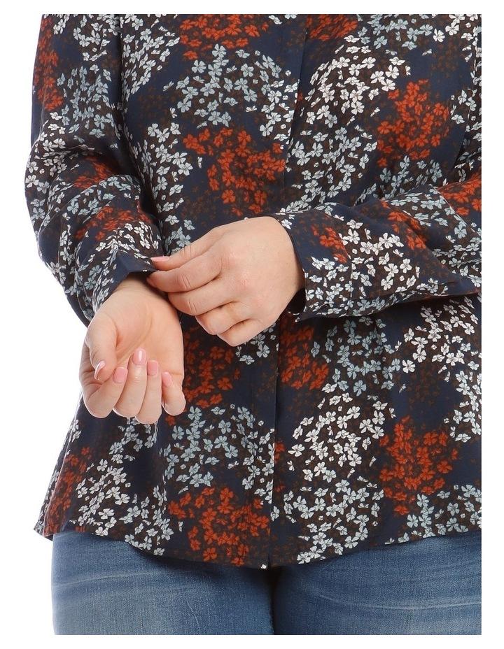 Lightweight Long Sleeve Shirt image 4