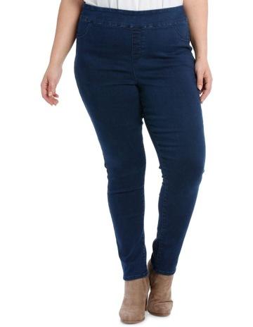 05960553d69 Women s Plus Size Pants   Leggings