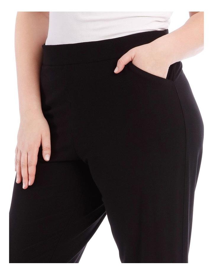 1da6ed3cb3 Womens Pants   Myer Online   MYER