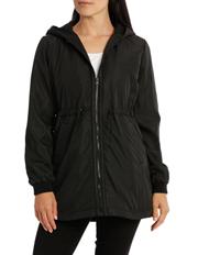 Regatta - Longline Active Long Sleeve Jacket